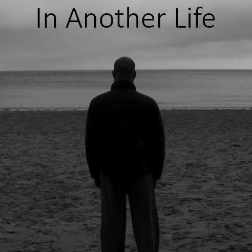 CENTURY FILM CLUB: IN ANOTHER LIFE SCREENING | PLUS Q&A