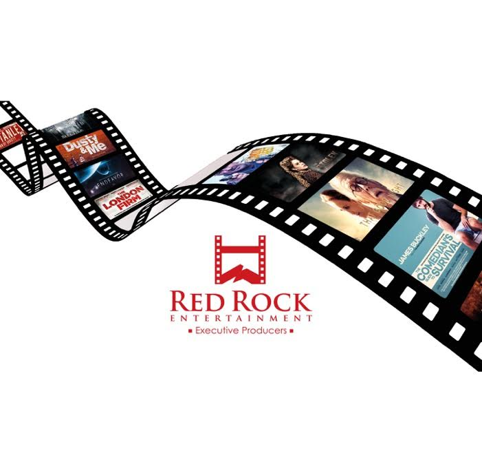 Red Rock Entertainment Film Investment Seminar for Film Makers