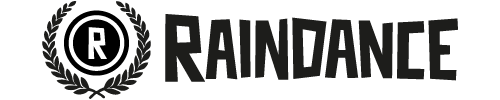 Raindance Film Club