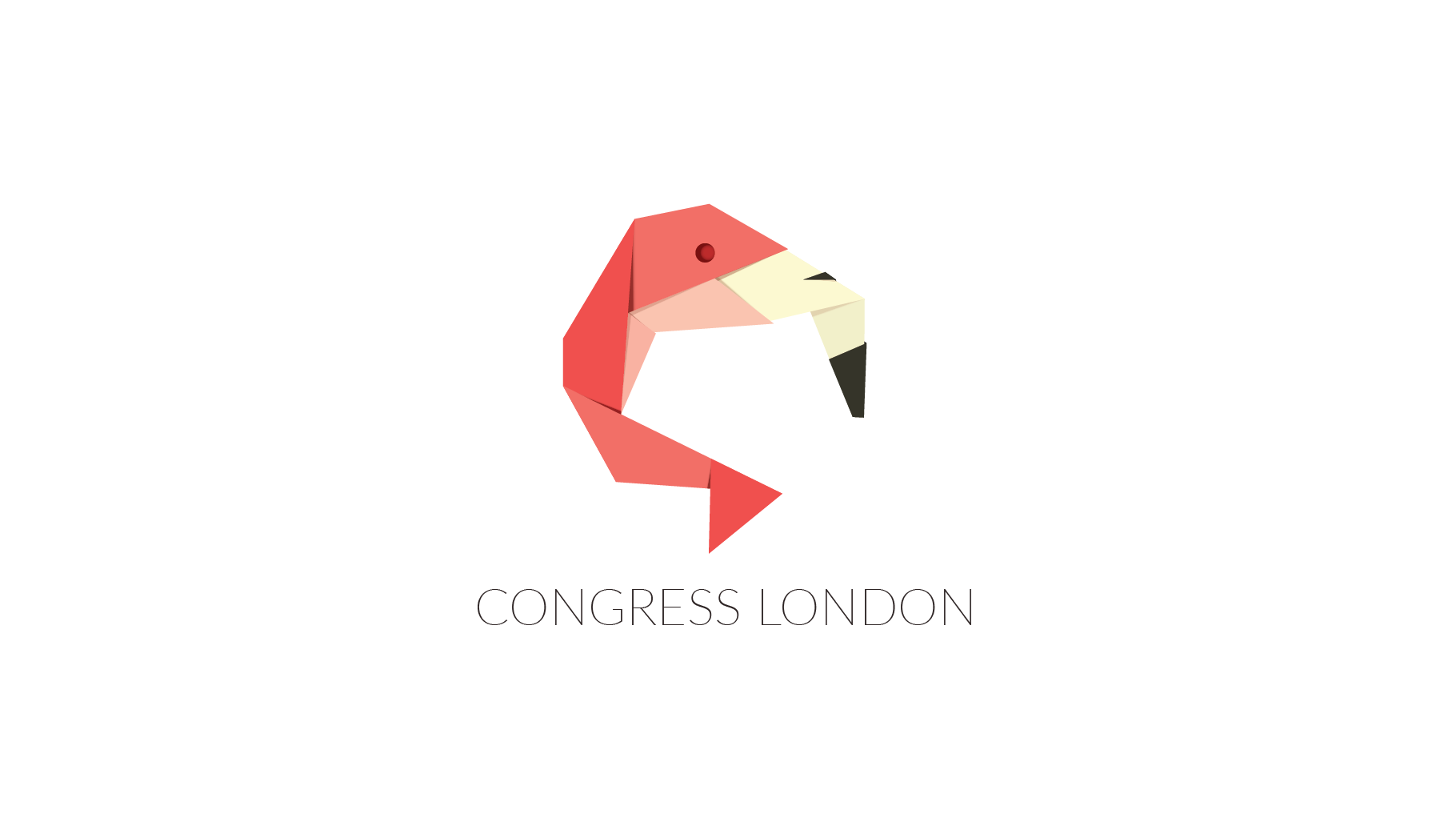 CONGRESS LONDON | THE VALUE OF INVESTING IN YOURSELF