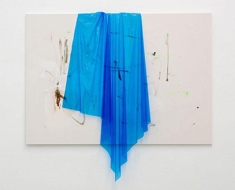 MICHAELA ZIMMER | ARTIST TALK