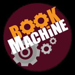 Book Machine